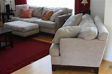 5 ways to clean suede sofa the happy house cleaning