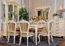 sala da pranzo inglese sala da pranzo moderna stile inglese