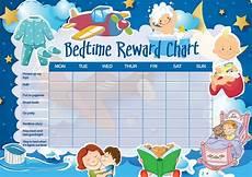 Sticker Reward Charts For Toddlers Reward Chart K5 Worksheets