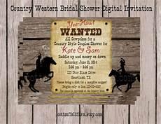 Western Wedding Invitations Templates Free 28 Western Wedding Invitation Templates Free Sample