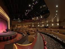 Potawatomi Northern Lights Casino Gig Roundup Los Lobos Plays Revamped Northern Lights
