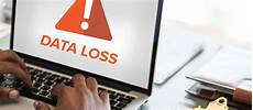Data Loss I Almost Lost My Salesforce Admin Job Today
