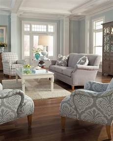 Small Sofas For Bedrooms The Principles Of Finding The Small Scale Sofa For