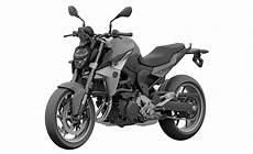 Bmw F750gs 2020 by 2020 Bmw F850r Revealed In Design Filings Motorcycle