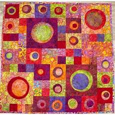 52 free and easy patchwork quilt patterns with images my