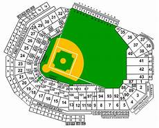 Fenway Park Seating Chart Pavilion Box Fenway Ticket King Red Sox Tickets