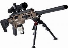 snipe bid airsoft surgeon custom t21 gas sniper rifle airsoft