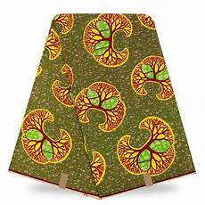 African Wrapper Designs 2016 Top Selling Clothing Patchwork Nigerian Wrapper