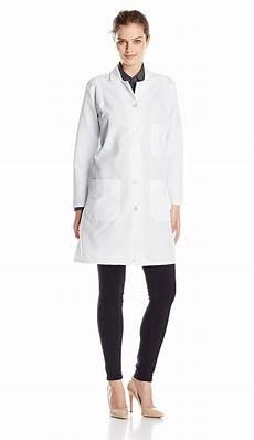 kap kap s plus size lab coat white 3x