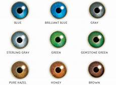 Air Optix Color Chart Air Optix Colors 2 Pack Cheap Contacts Online At My