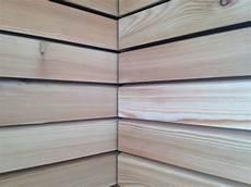 rivestimenti legno per pareti larice siberiano netto nodi rivestimenti in legno per