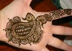 Ambi Mehndi Design 16 Latest And Simple Mehandi Designs To Try Today