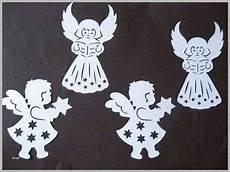 neue version filigrane fensterbilder vorlagen weihnachten