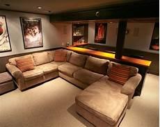 basement design plans smalltowndjs cave ideas for basement smalltowndjs