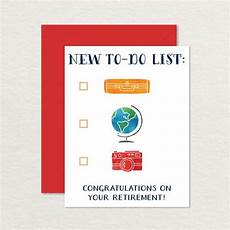 Retirement Cards Printable Free Printable Retirement Card Congratulations Retirement