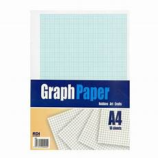 Isometric Graph Paper Staples Size A4 White Graph Paper Package 10 Each Staples 174