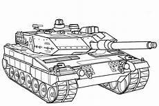 malvorlagen battle tank deutschland
