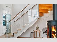 Modern Duplex With Casual Elegant Scandinavian Design   iDesignArch   Interior Design