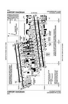 Gtaa Organization Chart 8 Best Airport Diagrams Images Diagram International