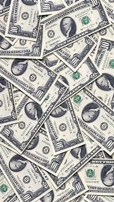 money supreme wallpaper money wallpapers hd wallpapersafari