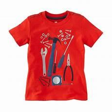Werkzeug Boy by Werkzeug Graphic Boys Clothes Sale Cool Boys