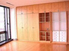 modern bedroom clothes cabinet dress cabinet कपड क