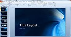 Office Com Powerpoint Themes Free Tunnel Powerpoint Background And Technology Template