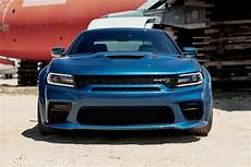 2020 dodge charger hellcat 2020 dodge charger srt hellcat pack widebody