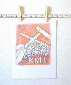 knit original pencil drawing pencil drawings drawings