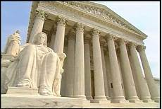us supreme court 6 ways the us supreme court has trashed and rewritten our