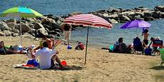Tide Chart Old Silver Beach Connecticut Ct Beaches Ocean Beaches Lakes Amp Ponds