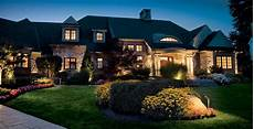 Landscape Lighting Cleveland Ohio Landscape Lighting Tallahassee Nurseriestallahassee