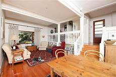 cottage cape town clovelly cottage cape town accommodation fish hoek