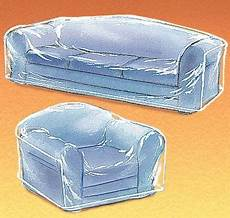 Vinyl Sofa Cover 3d Image by Vinyl Cover With Images Covers Sofa