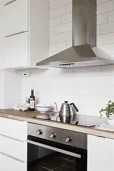 images of kitchen backsplash decordots mix of japanese and scandinavian style