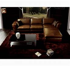 fascinating used leather sofas for sale photo modern