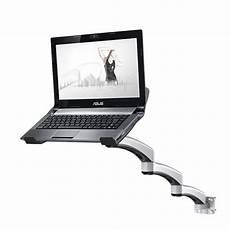 ultra arm aluminum alloy motion wall mount