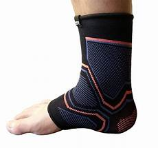 foot support sleeve top 10 best ankle braces of 2016 posture central