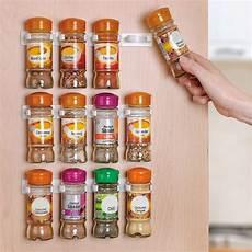 spice rack organizer only 6 87 reg 15