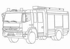 freiwillige feuerwehr friolzheim offizielle homepage der