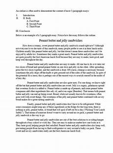 Simple 5 Paragraph Essay Examples Perfect 5 Paragraph Essay Topics Tips And Examples