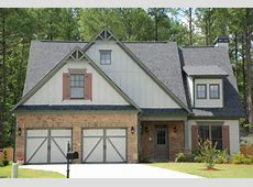 Ranch Home with 3 Bdrms, 2131 Sq Ft   House Plan #104 1036