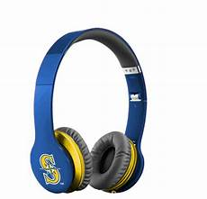 Custom Design Earphones Cheap Custom Headphones With Full Printing Foldable
