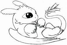 baby dragons drawing at getdrawings free