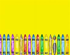 School Powerpoint Back To School 2014 2015 Background For Powerpoint