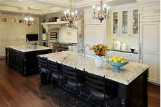 kitchens with 2 islands 22 best kitchen island ideas the wow style