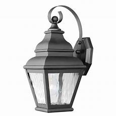 Outdoor Track Lighting Lights Wall Mounted Track Lighting Outdoor Lights
