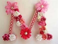 flower wallpaper letter custom name letter floral name letter pink flower