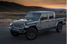 2020 Jeep Gladiator Release Date by 2020 Jeep Gladiator Specs Design Interior Release Date