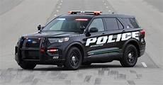 2020 ford interceptor 2020 ford interceptor utility drive the